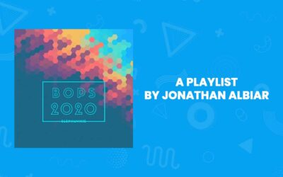 Bops 2020 | Another Playlist